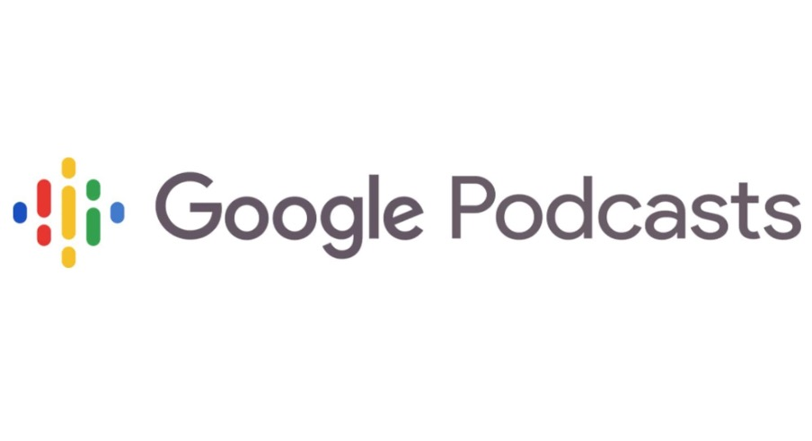 Google Podcast Changes