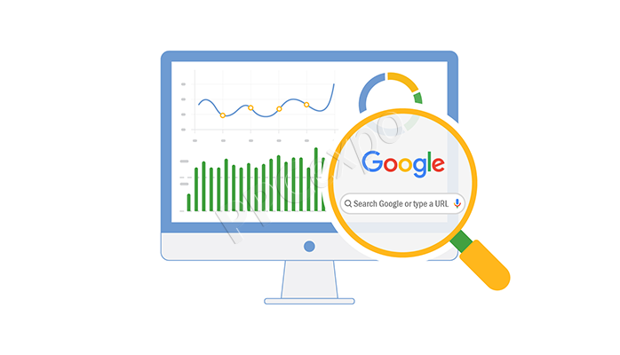 Google to share more search data